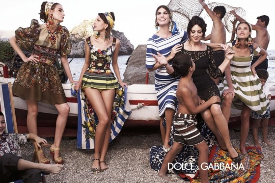 Dolce-and-Gabbana-Spring-Summer-2013-Ad-Campaign-06-940x627