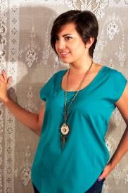 Lianna Piccetti Designs