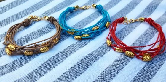 threebracelets