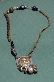 GT-necklace1-2