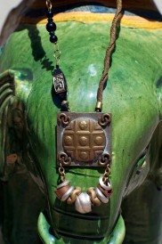 GT-Necklace1