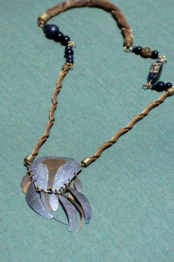 GT-necklace2-1