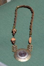 GT-necklace3-1