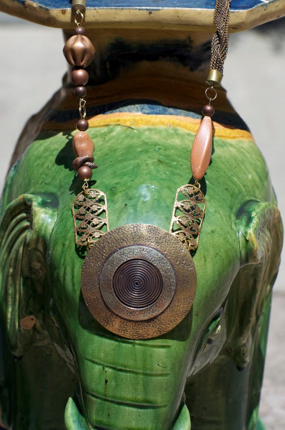 GT-necklace3
