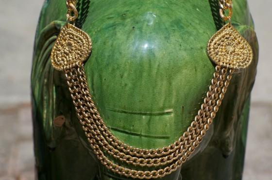 GT-necklace4-1