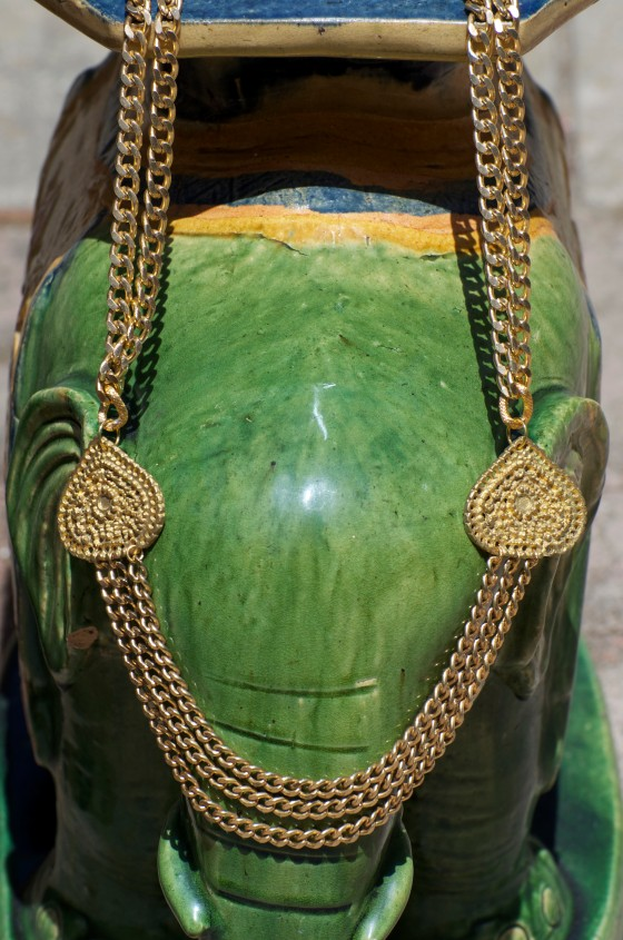 GT-necklace4-2