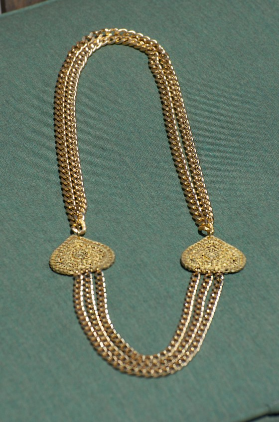 GT-necklace4