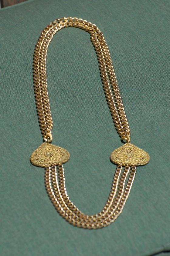 GT-necklace4