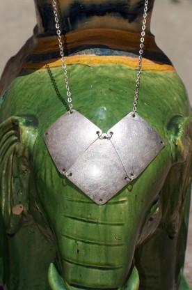 GT-necklace5-1