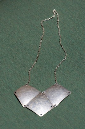 GT-necklace5