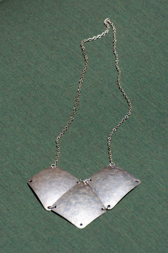 GT-necklace5