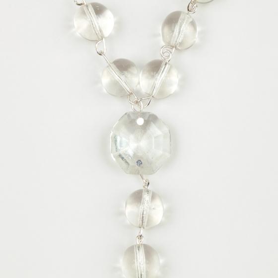 crystal14