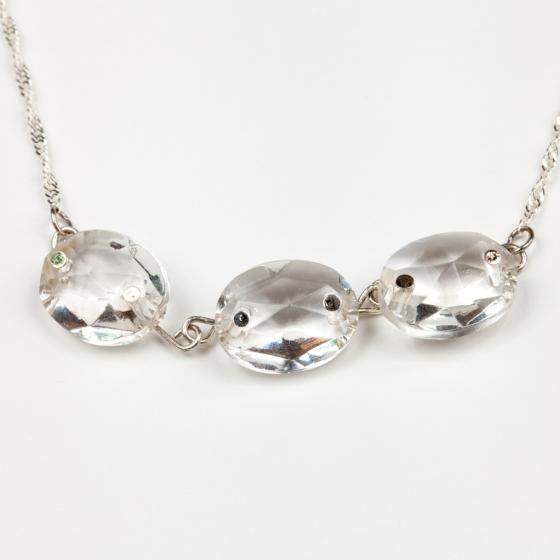 crystal16