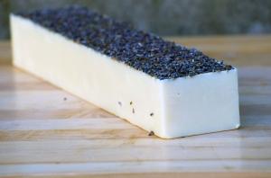 lavendersoap2