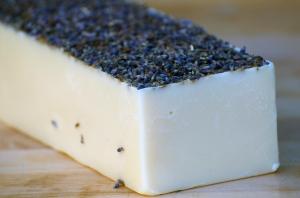 lavendersoap3