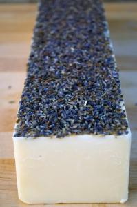 lavendersoap5
