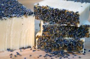 lavendersoap6