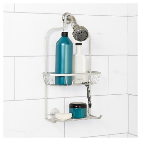 hanging-shower-rack